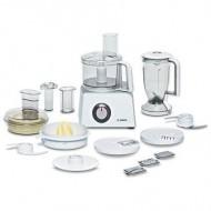 Кухненски Роботи (5)