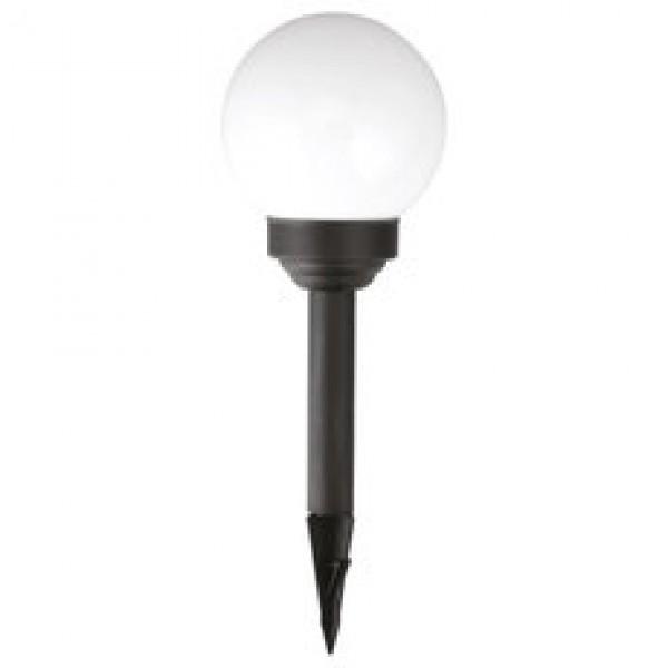 Соларна лампа за градина Home Ideas