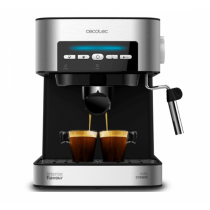 Кафемашина Cecotec Power Espresso 20 Matic