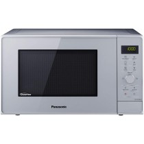 Микровълнова Panasonic GD36HMSUG