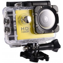 Водоустойчива камера VBESTLIFE 7